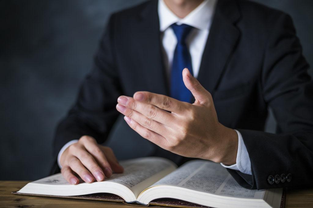 公務員のストレスを減らすための習慣【情報の取捨選択をするために】