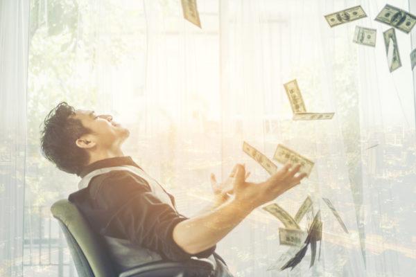 公務員の給与をネットビジネスの転職に活用【転職の準備】