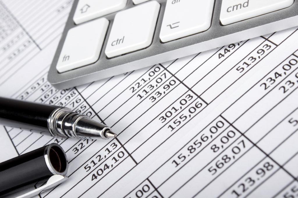 公務員からの転職時期を左右する資金【預貯金、退職金】と経費の計算