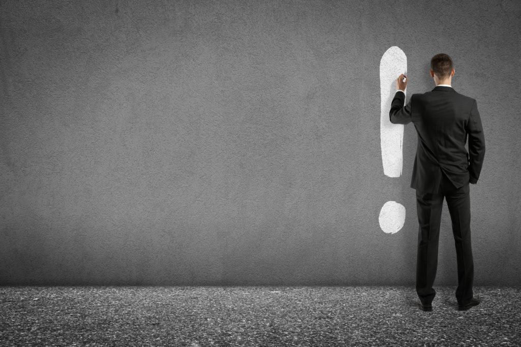 公務員からの転職を阻む壁【転職の後悔や失敗を改めて確認するチャンス】